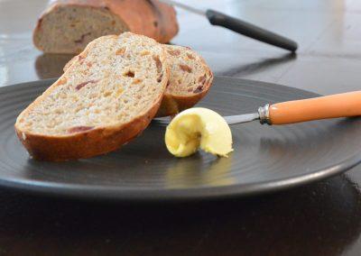CWS-0081-2 Fruit Loaf