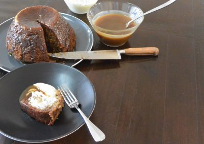 CWS-0085-2 Sticky Date Pudding