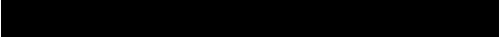 CWSLogoText-M