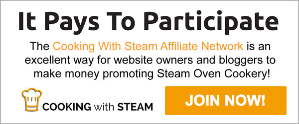 CookingWithSteam-Affiliate-600-II