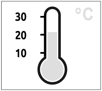 Room_Temperature